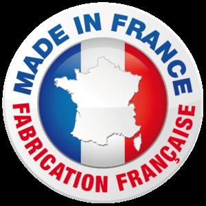 Studio218 - enseignes fabriquées en France