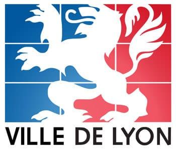 réglementation des enseignes de la Ville de Lyon