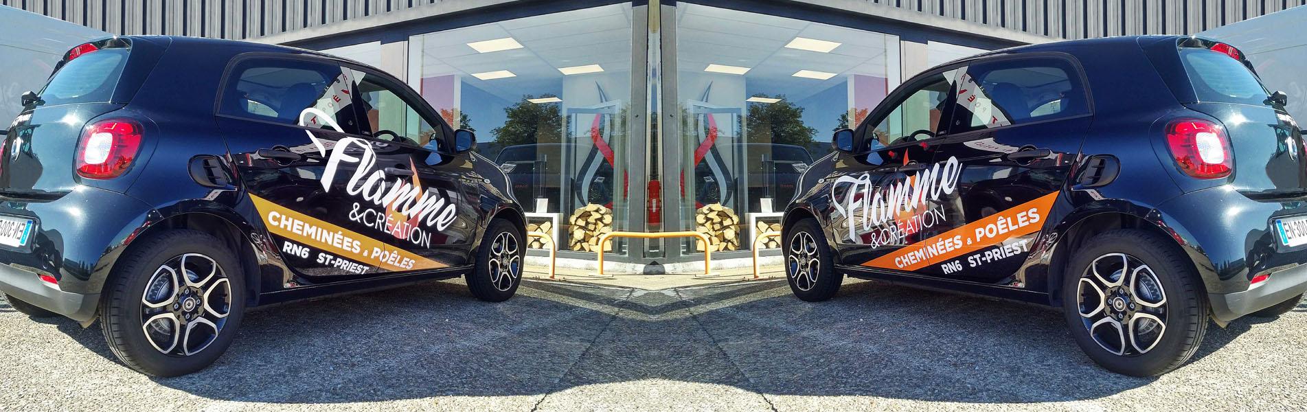 Adhesivage-vehicule-professionnel-marquage-publicitaire