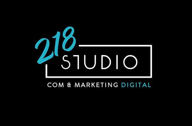 Studio218, agence de communication et de marketing digital sur Lyon